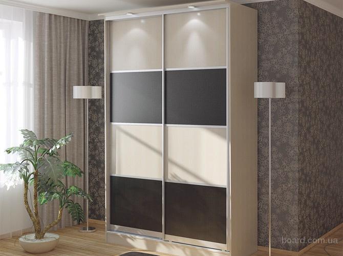 9-tm-avant-mebel-pod-zakaz-plastikovyie-okna.jpg