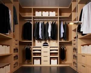 007_wardrobe_00.jpg